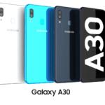 Samsung-Galaxy-A30-2