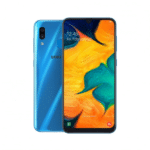 Smartphone-Samsung-Galaxy-A30-32GB-Azul - 1-